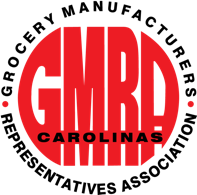 GMRA of the Carolinas Logo